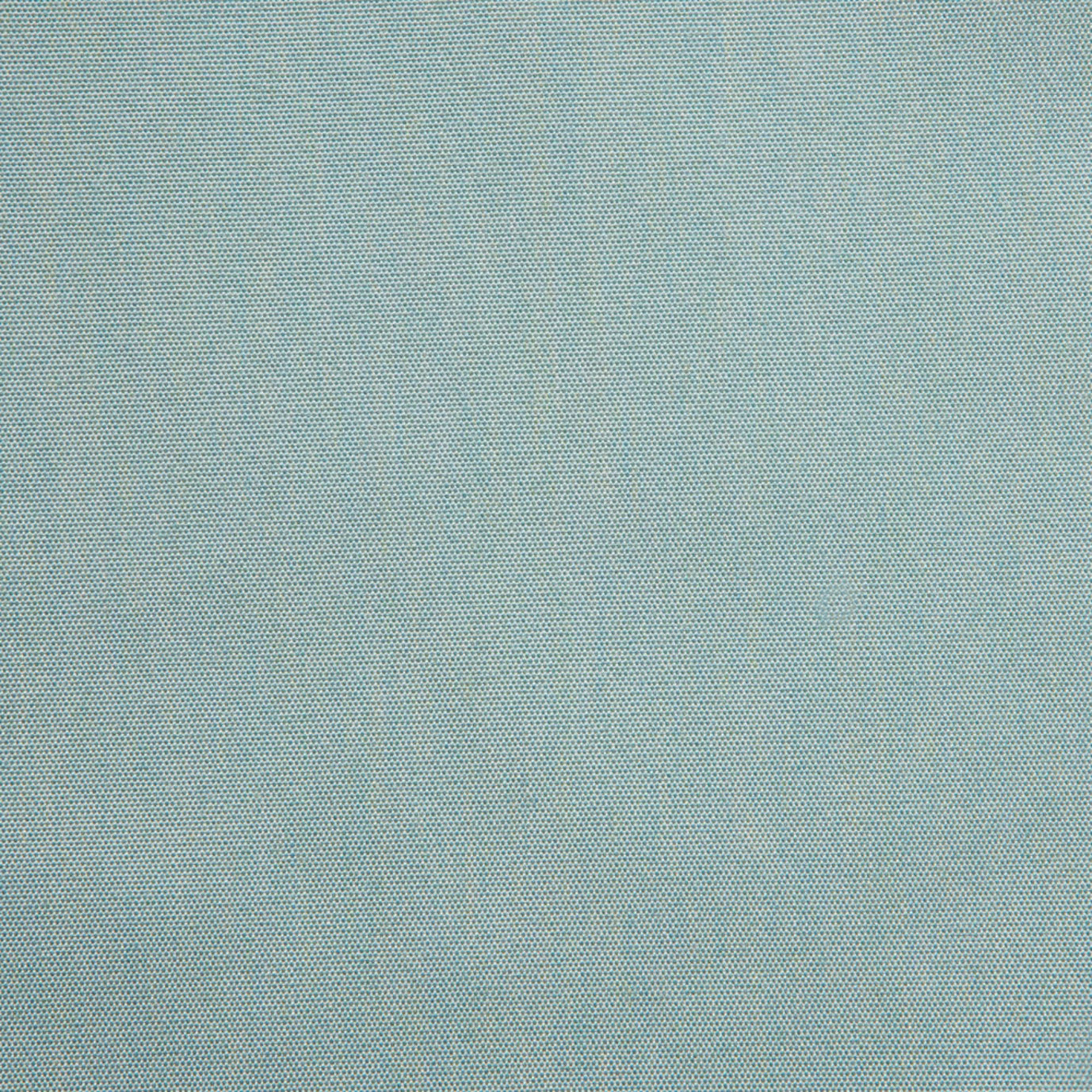 Deco™ Swivel Barstool 2pk - Bliss Blue