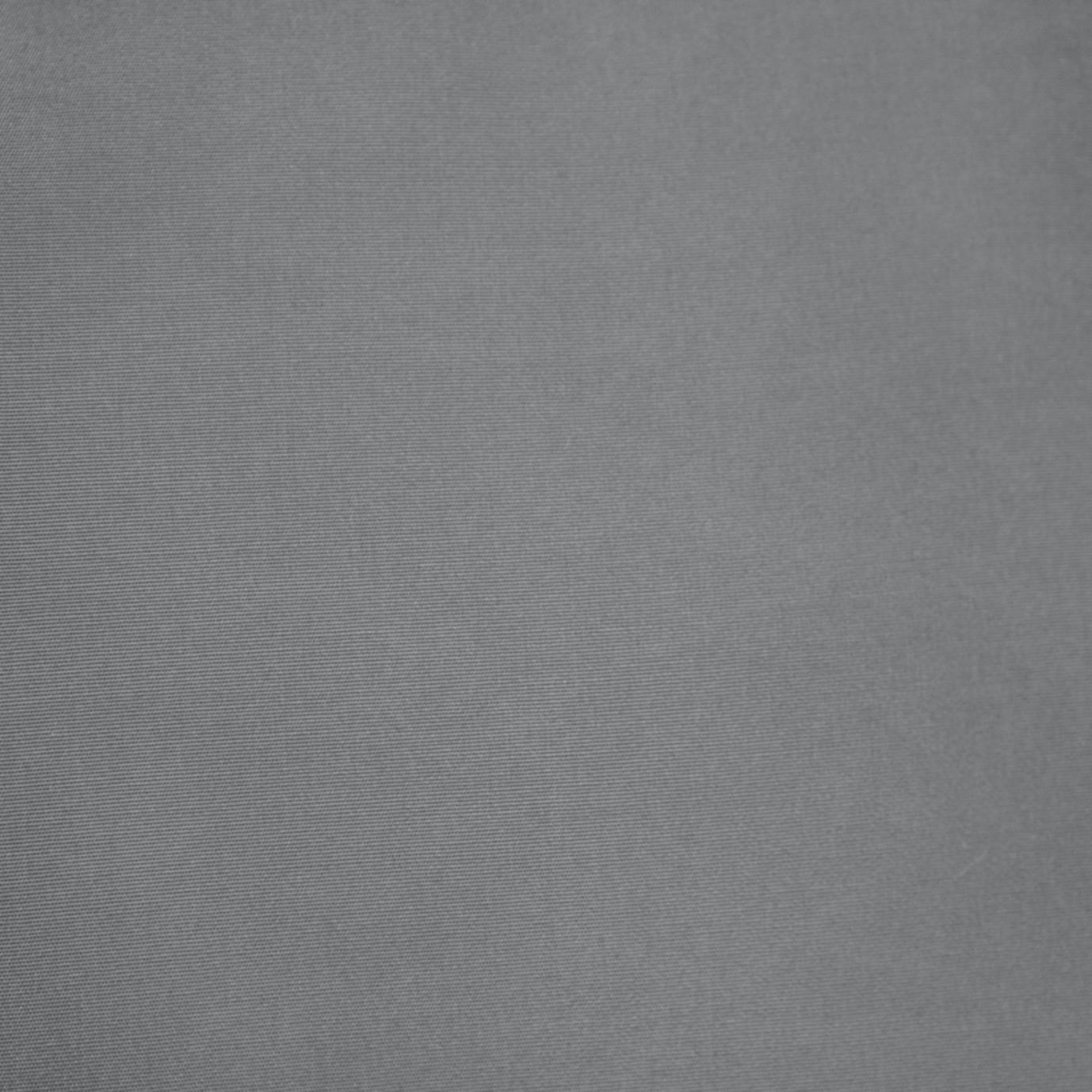 Deco™ Swivel Barstool 2pk - Charcoal Gray