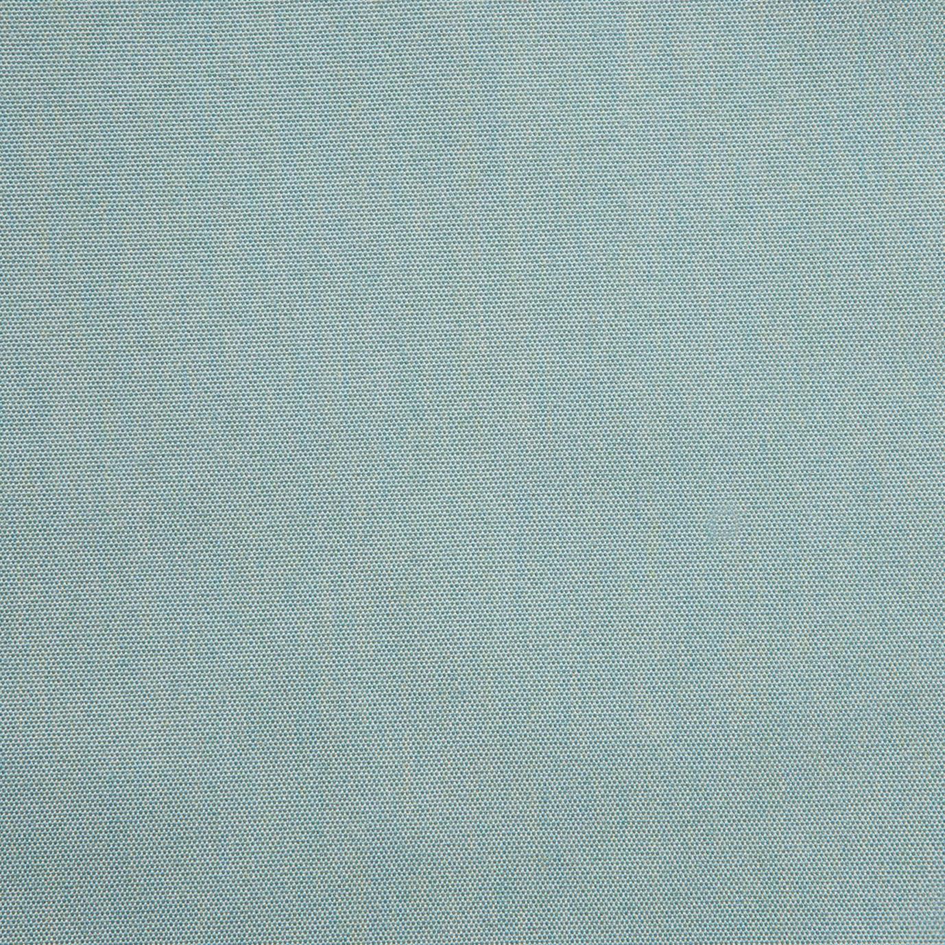 Cannes™ Swivel Barstool 2pk - Bliss Blue
