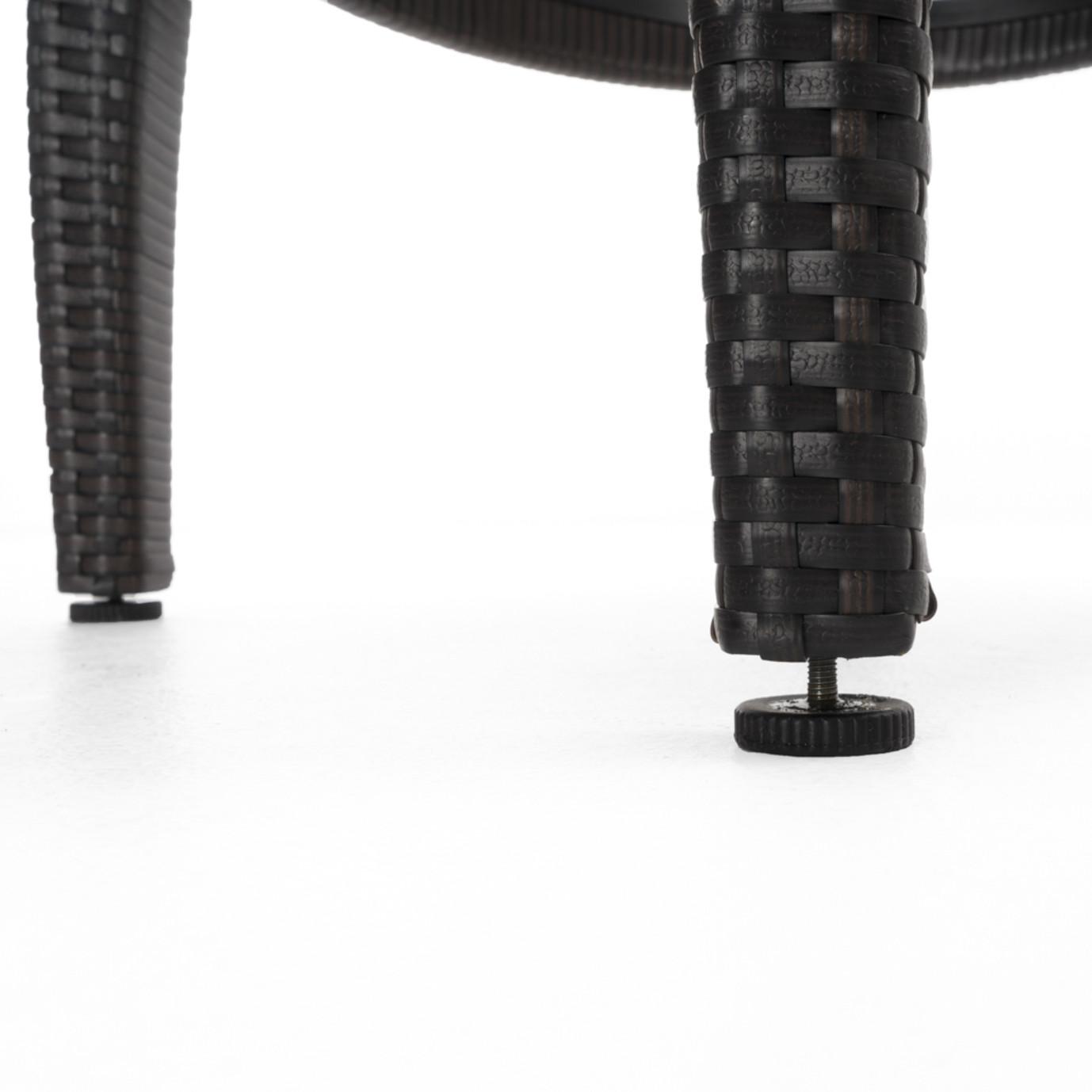 Deco™ Swivel Barstool 2pk - Maxim Beige