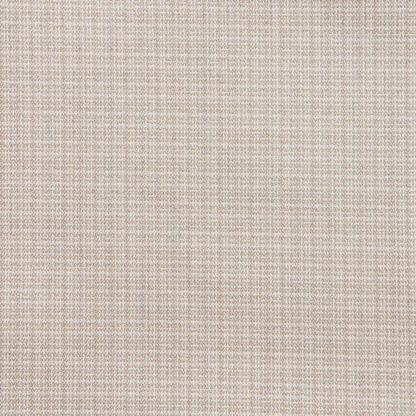 Deco™ Swivel Barstool 2pk - Slate Grey