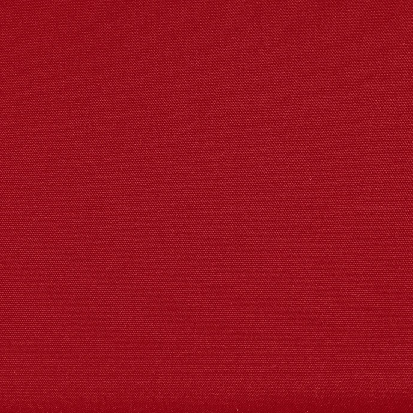 Deco™ Swivel Barstool 2pk - Sunset Red