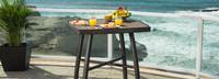 Deco™ Barstool Table