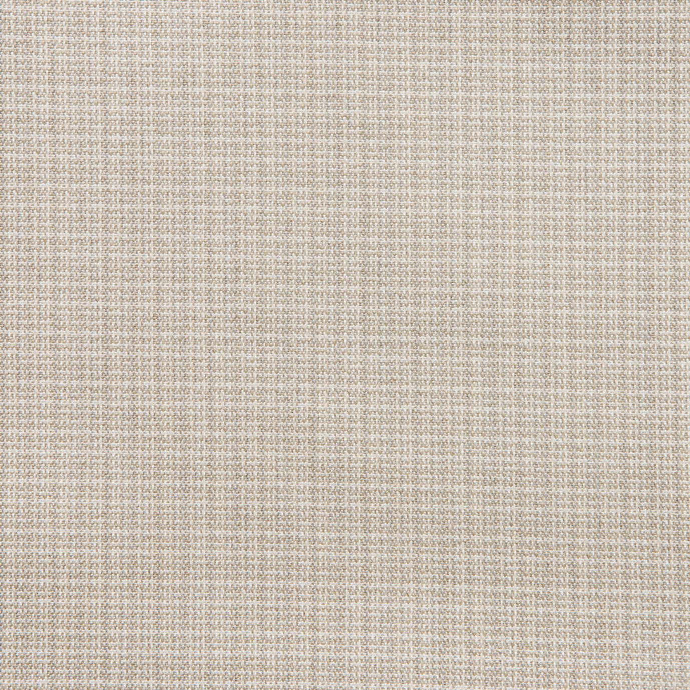 Cannes™ 5pc Barstool Set - Slate Grey