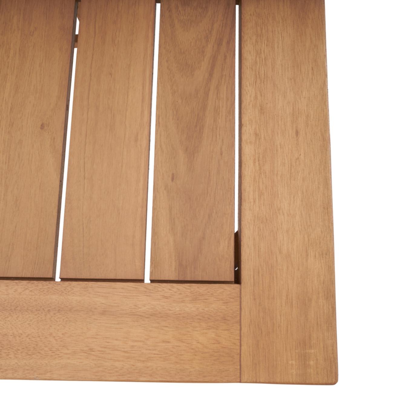 Norwell 5pc Bar Set