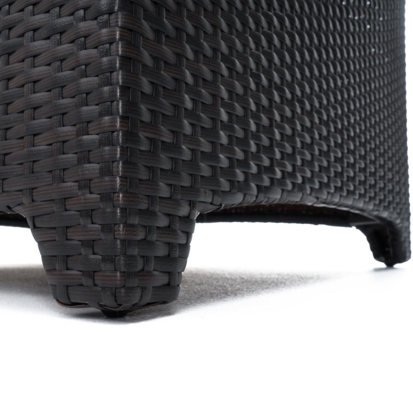 Deco™ Club Chairs - Ginkgo Green