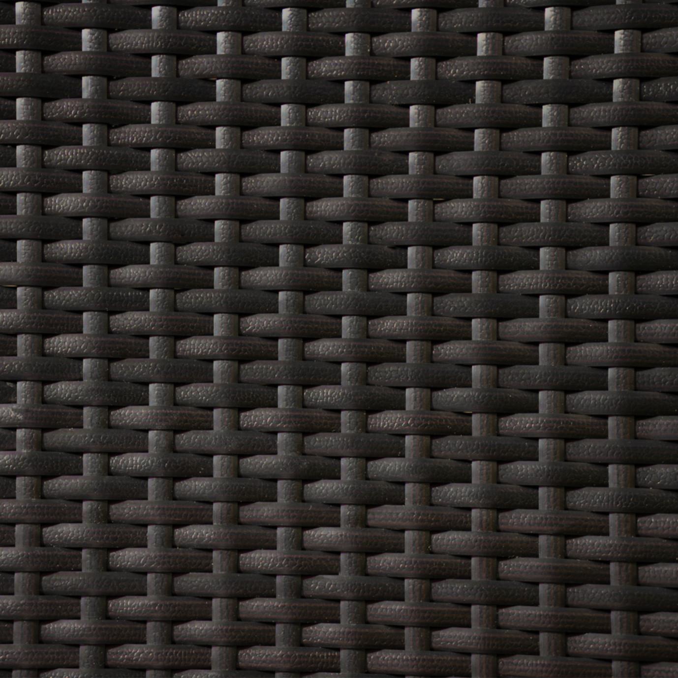 Portofino® Comfort Motion Club Chairs - Taupe Mist