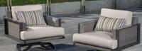 Vistano® Motion Club Chairs