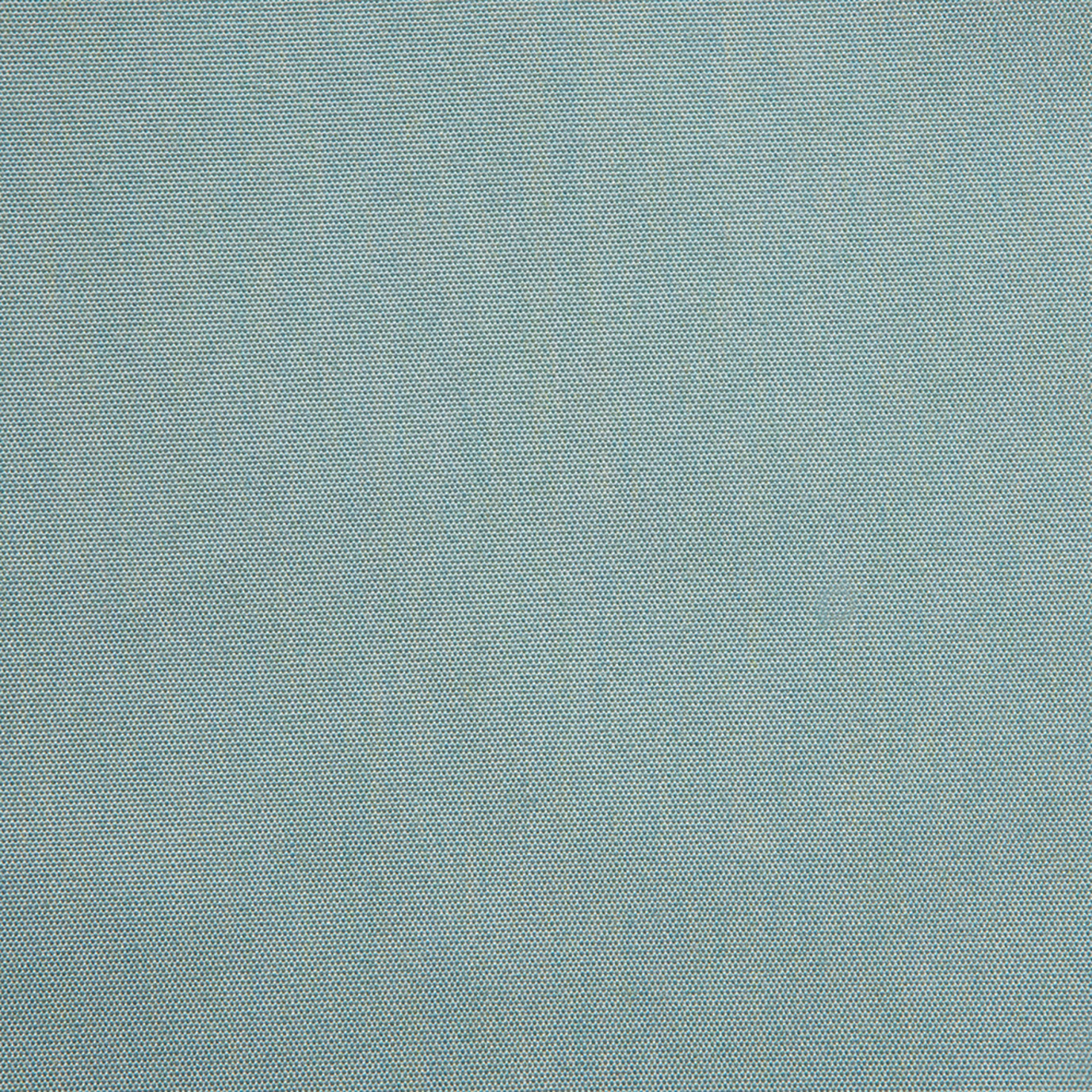 Deco™ 5pc Fire Chat Set- Bliss Blue