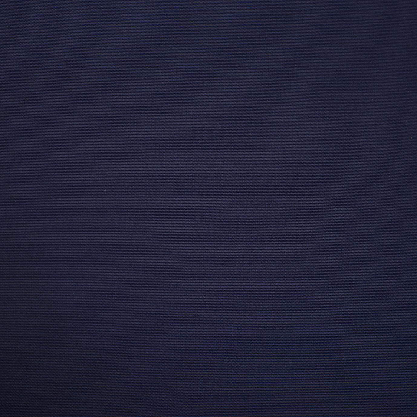 Deco™ 5pc Fire Chat Set- Navy Blue