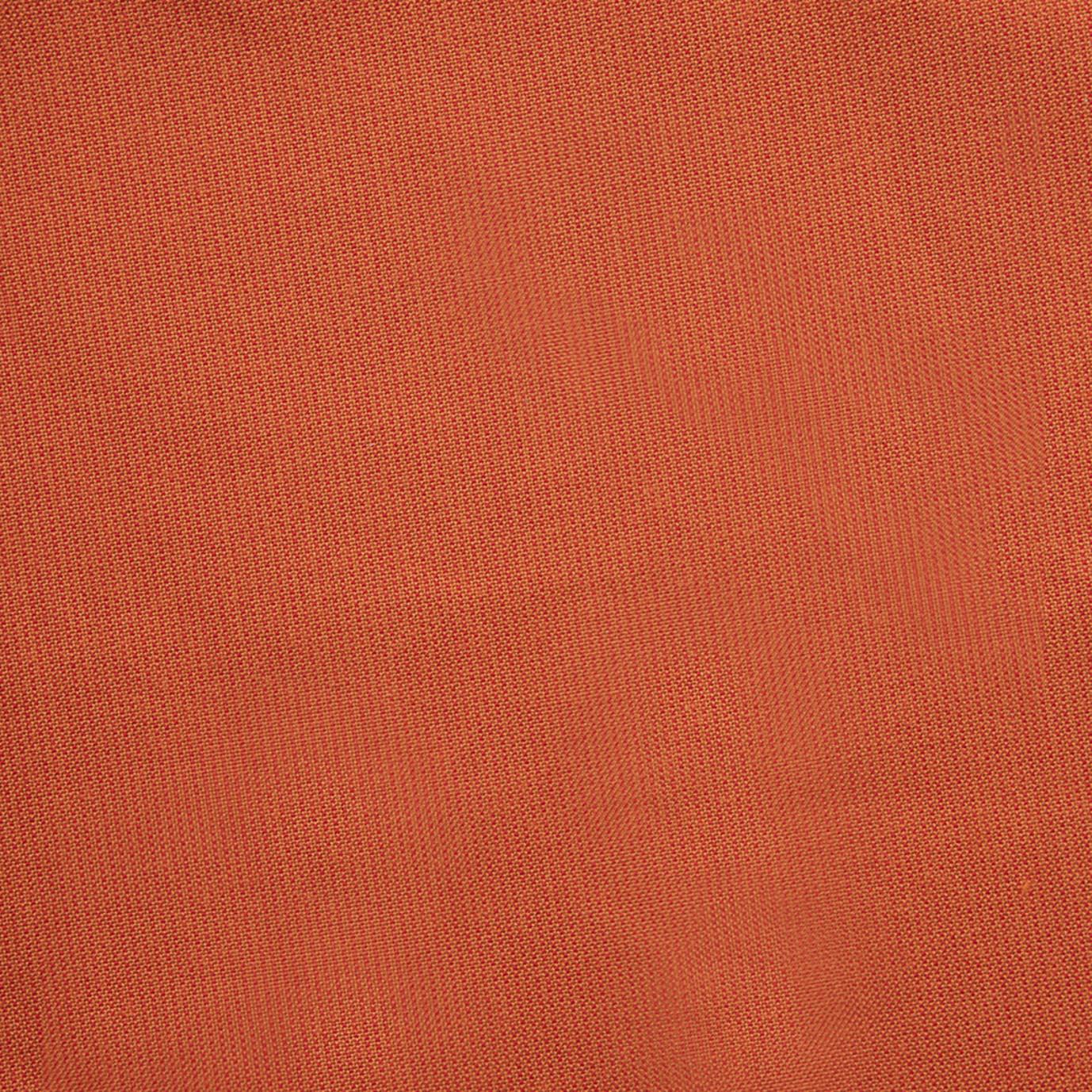 Deco™ 5 Piece Fire Chat Set - Tikka Orange