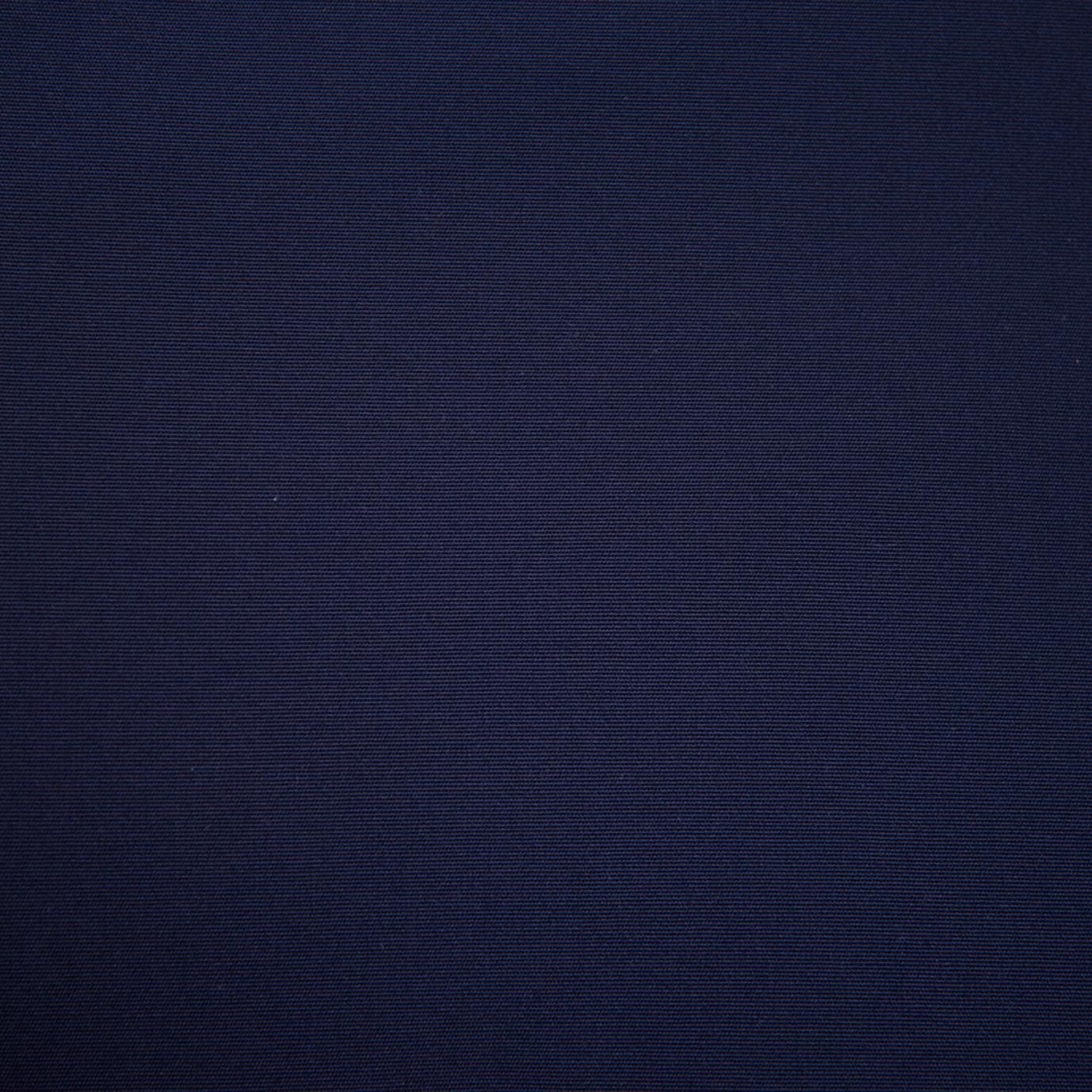 Barcelo™ 5 Piece Motion Club & Ottoman Set - Navy Blue