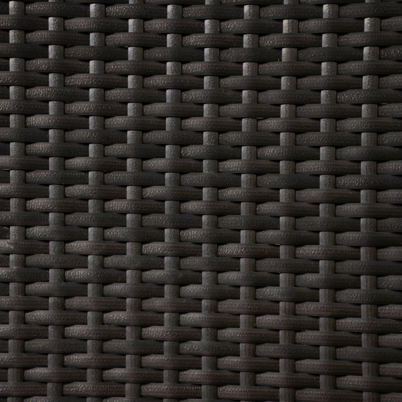Portofino® Comfort 5 Piece Fire Chat Set - Taupe Mist