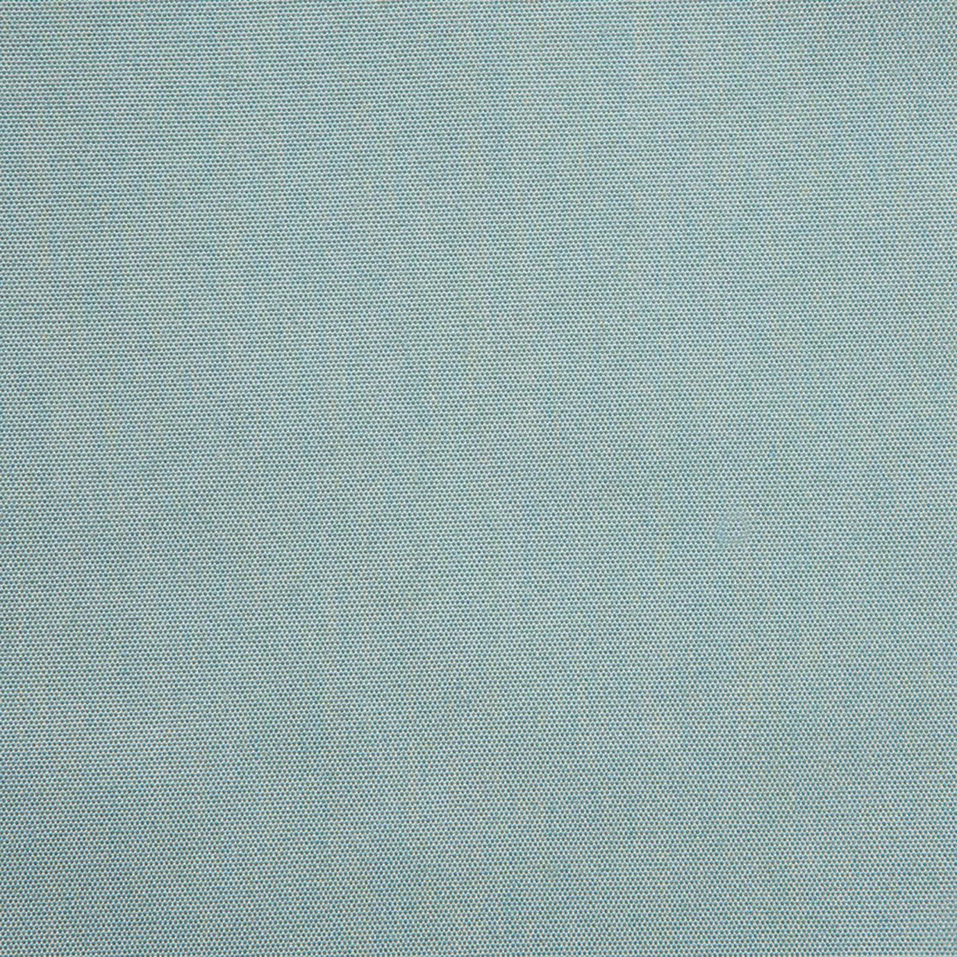 Barcelo™ Club Ottomans - Bliss Blue