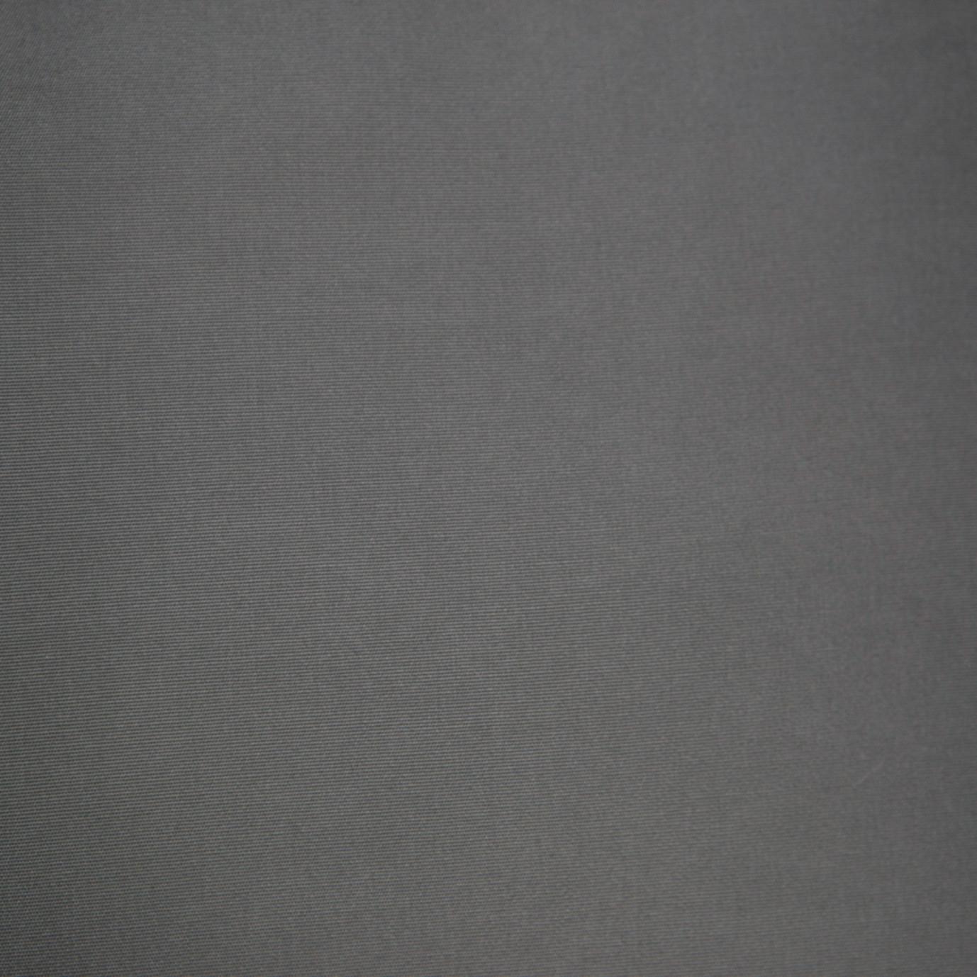 Barcelo™ Club Ottomans - Charcoal Gray