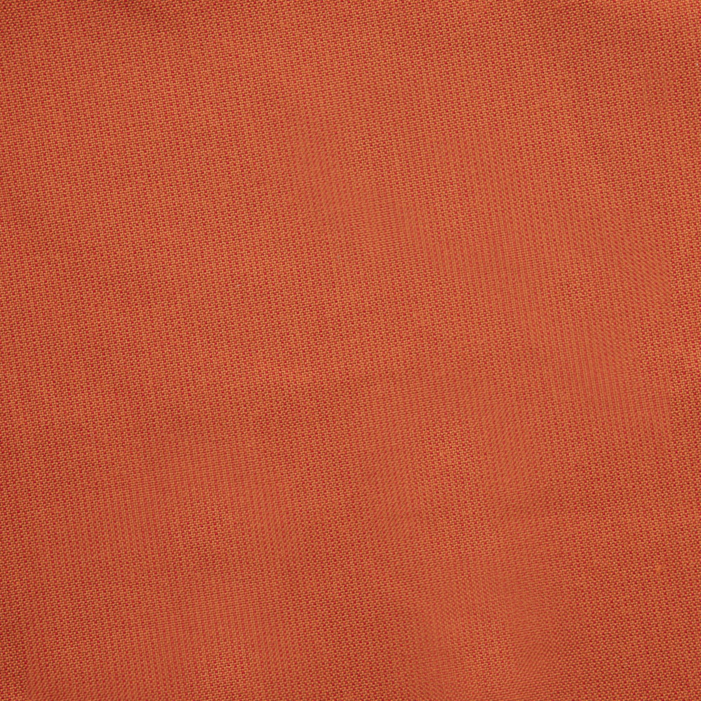 Barcelo™ Club Ottomans - Tikka Orange