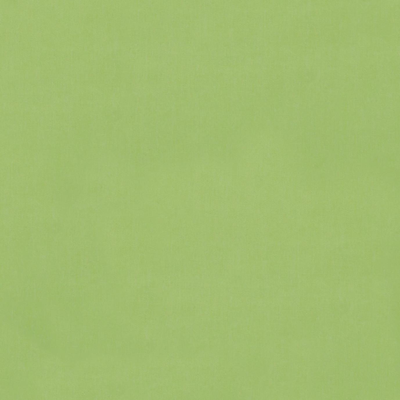Cannes™ Club Ottomans - Ginkgo Green