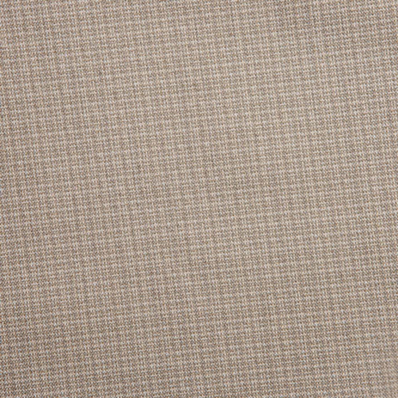 Deco™ Club Ottomans - Slate Gray