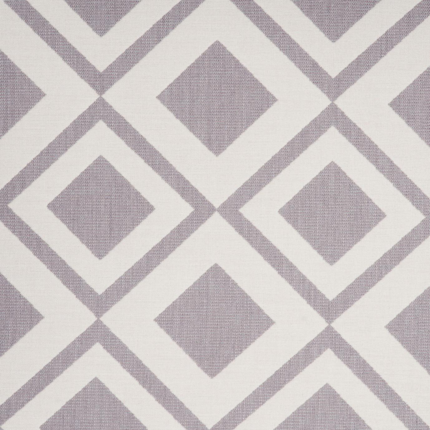 Deco™ Club Ottomans - Wisteria Lavender