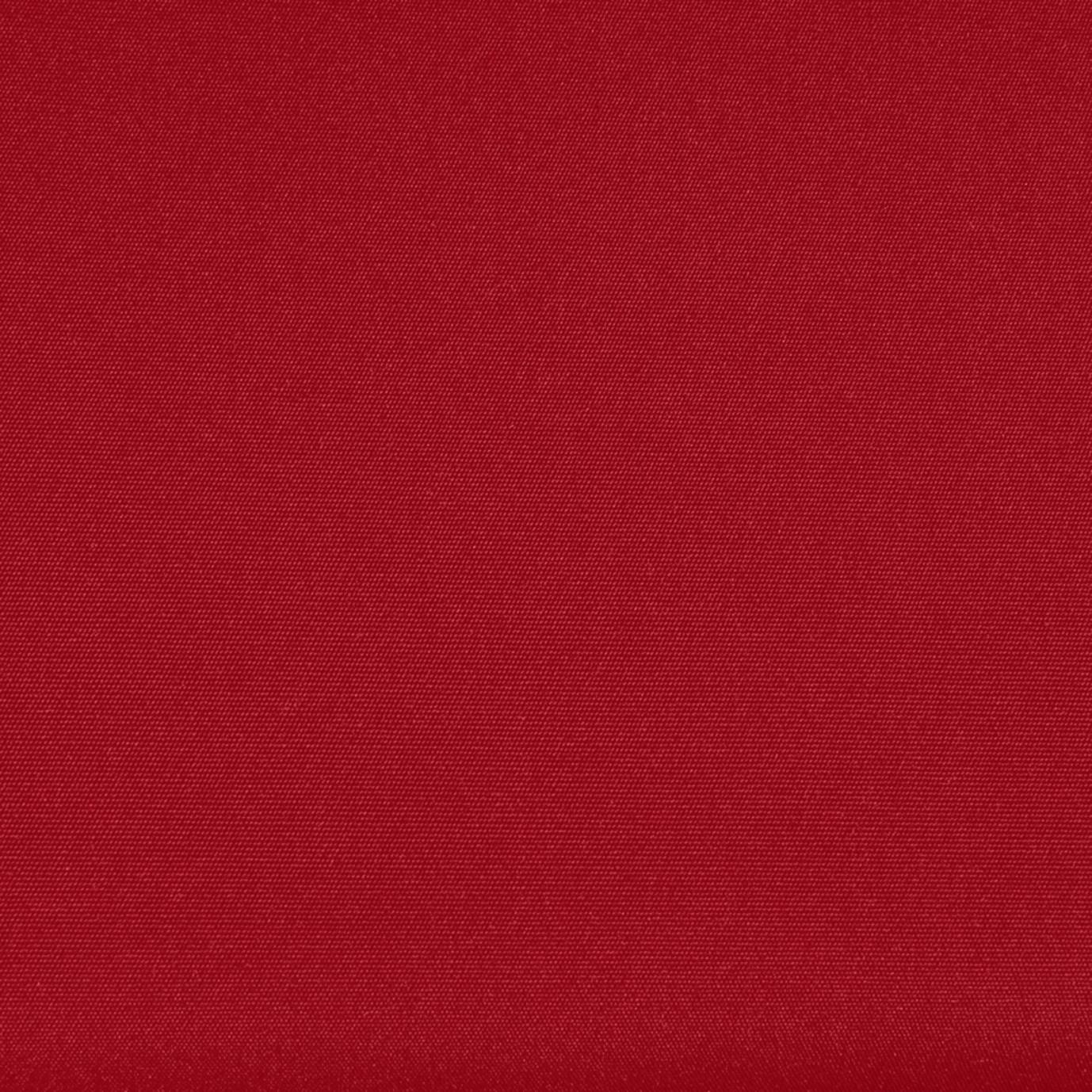 Milo™ Espresso Ottomans - Sunset Red
