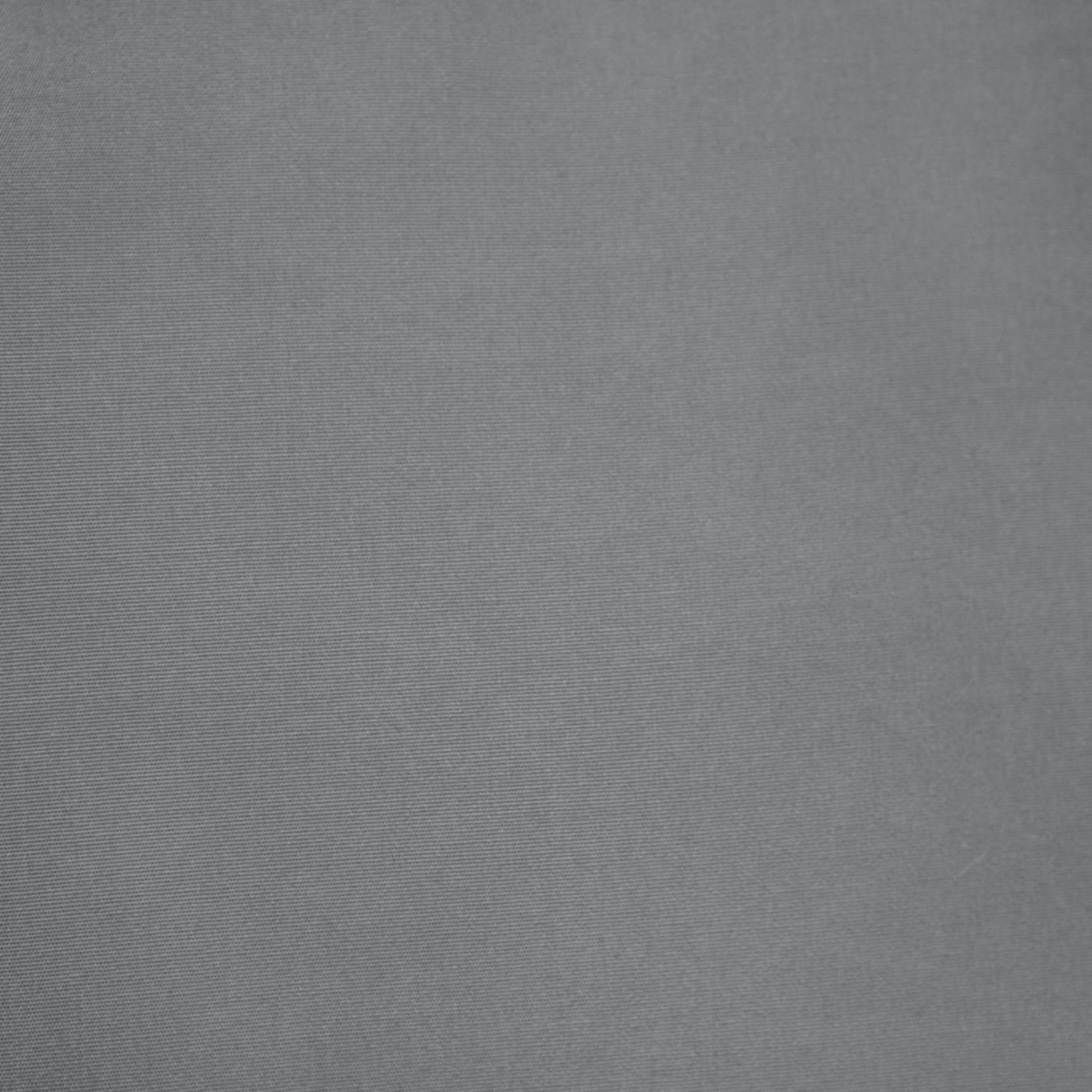 Milo™ Gray Ottomans - Charcoal Gray