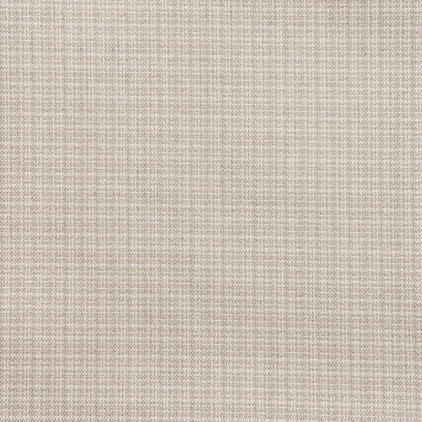 Milo™ Gray Ottomans - Slate Gray