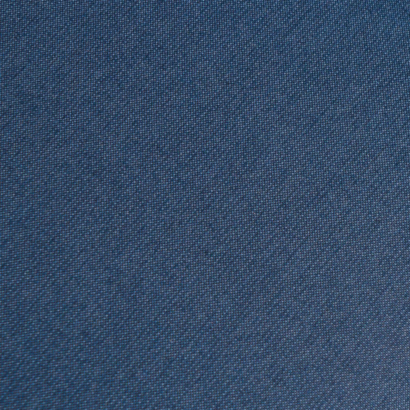 Portofino™ Comfort Club Ottomans - Laguna Blue