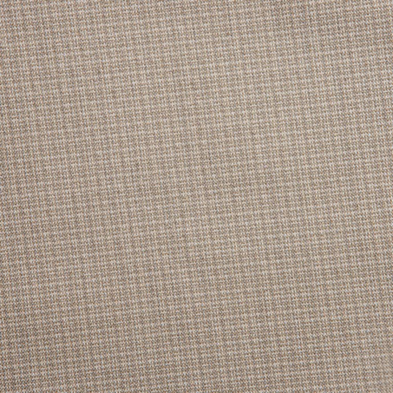 Deco™ Corner Chair - Slate Grey