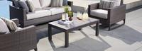 Milea™ Coffee Table