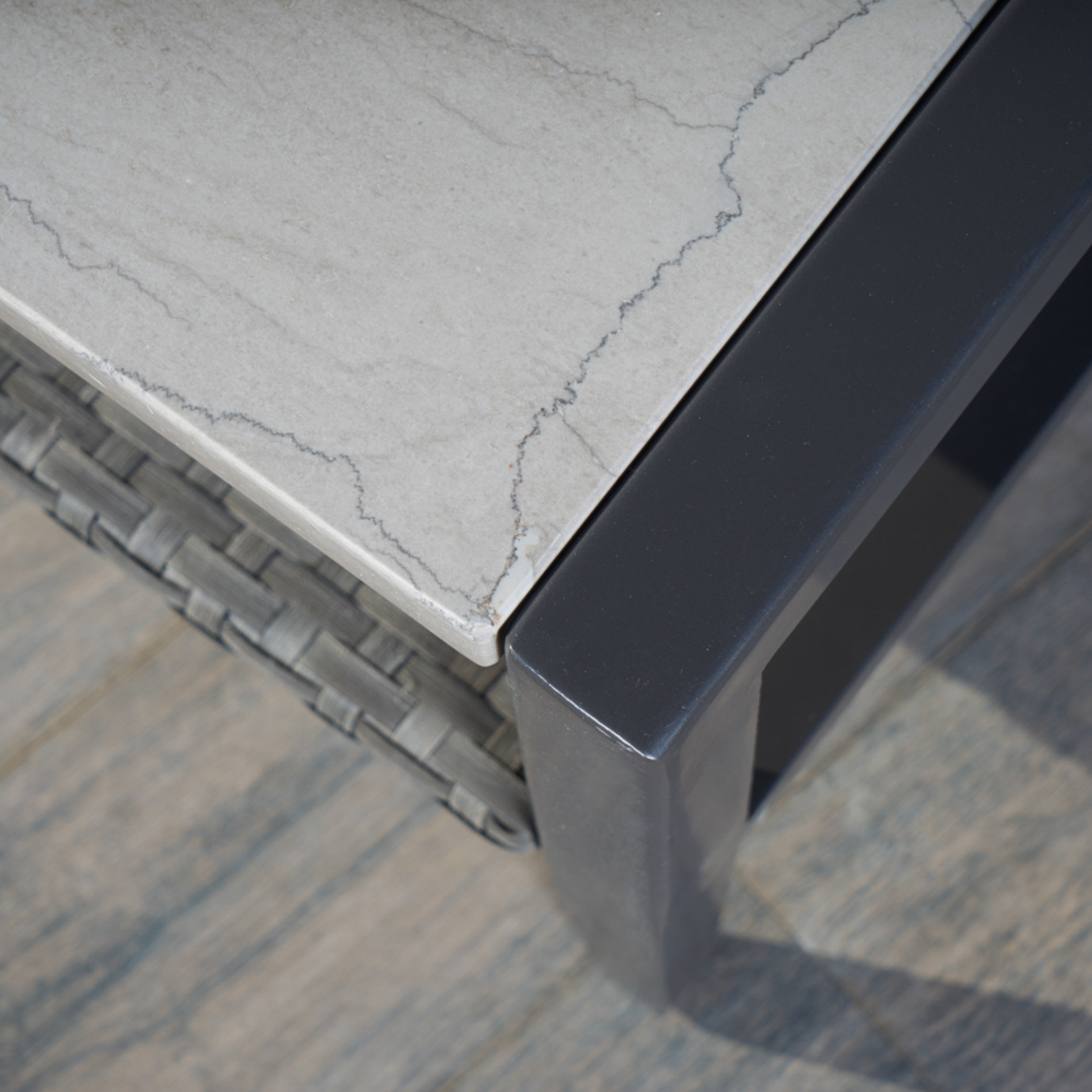 Vistano™ Stone Top Coffee Table