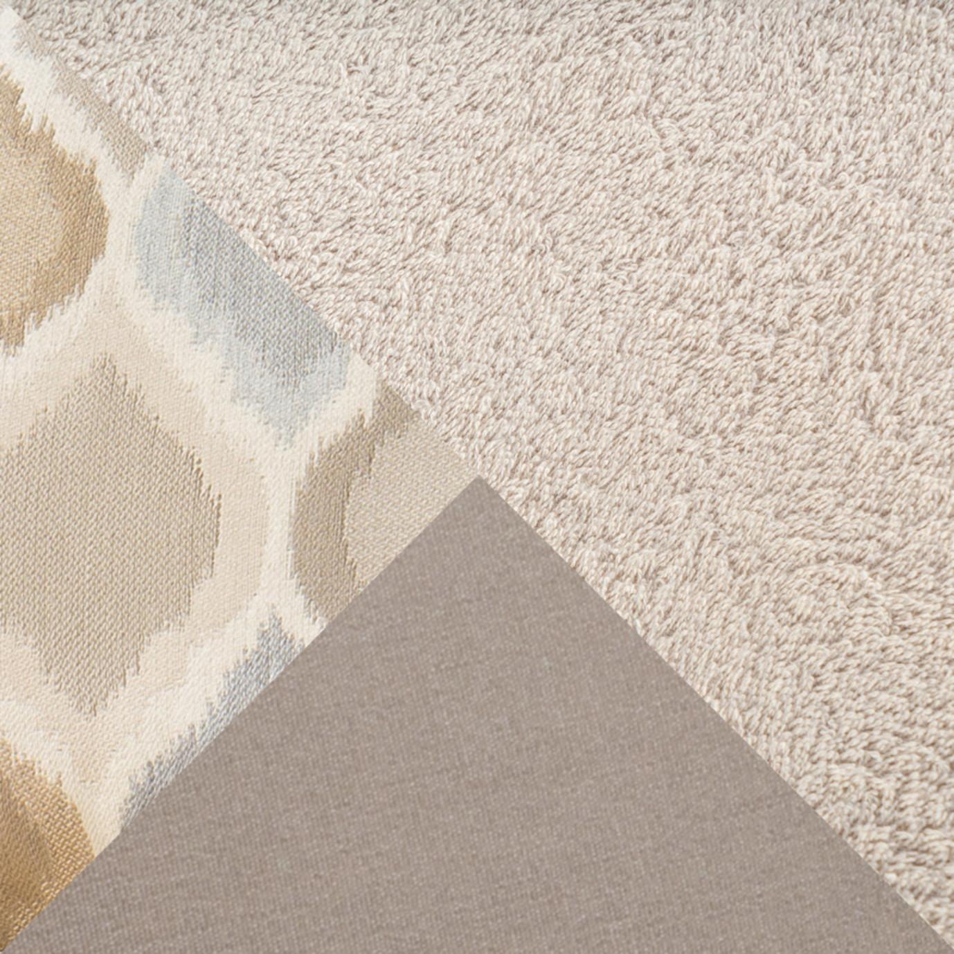Portofino™ Comfort Sundial Day Bed - Heather Beige