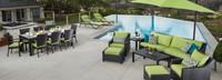 Deco™ 20 Piece Outdoor Estate Set - Maxim Beige