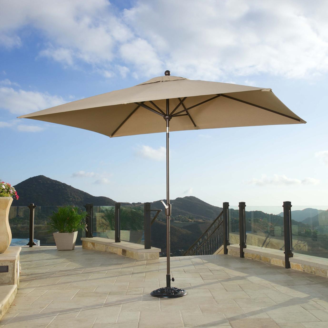 Portofino™ Comfort 18pc Estate Dining Set - Heather Beige
