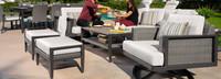 Vistano® 18 Piece Estate Dining Collection
