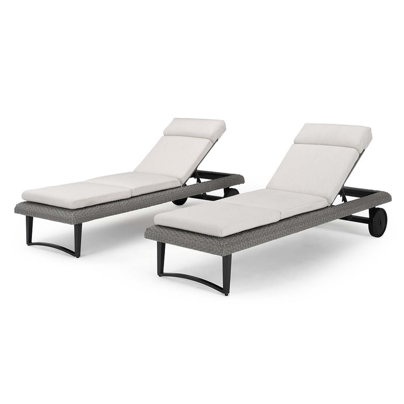 Vistano® Chaise Lounges