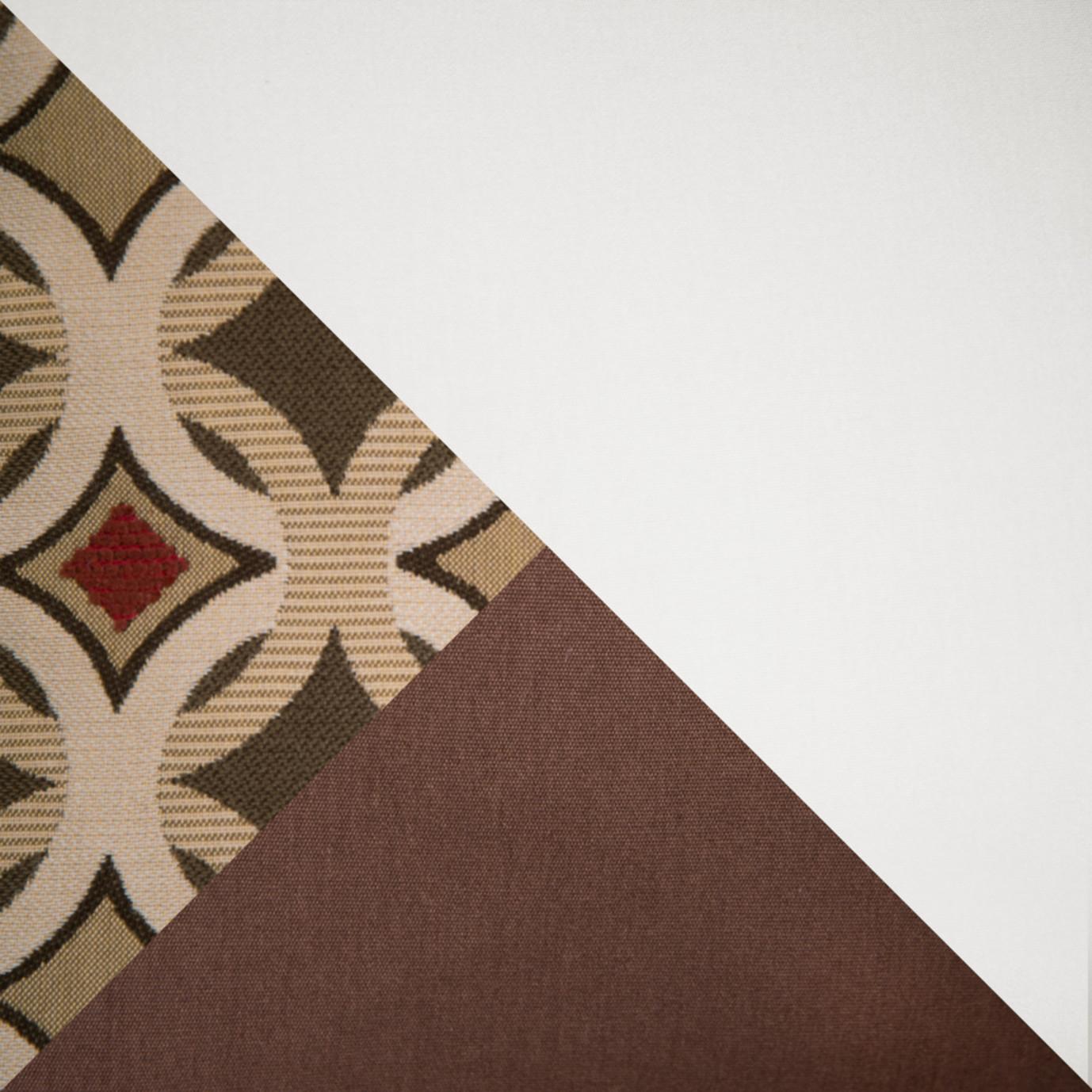 Deco™ 6pc Love and Club Seating Set - Moroccan Cream