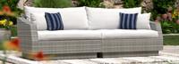 Cannes™ Sofa - Maxim Beige