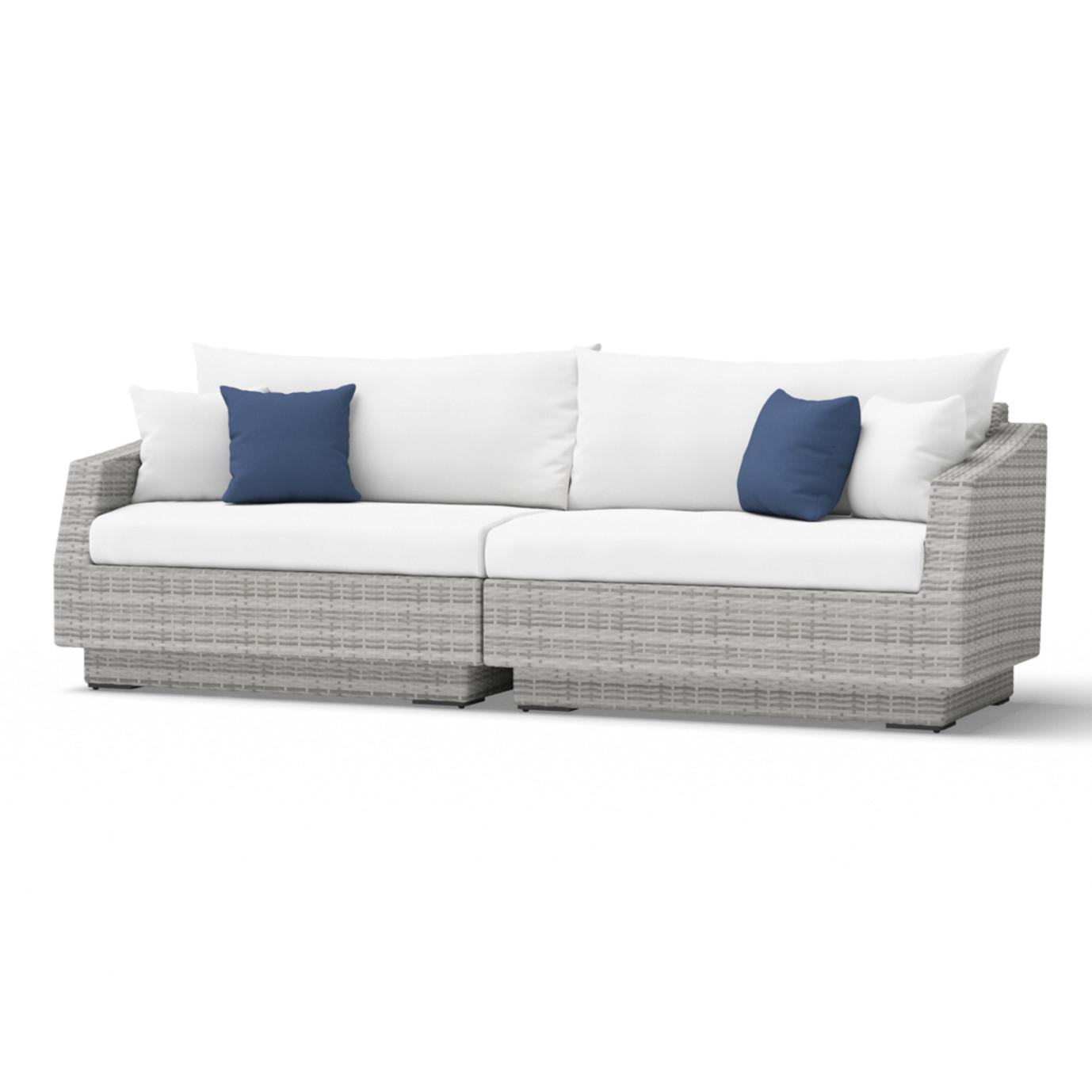 Cannes™ Sofa