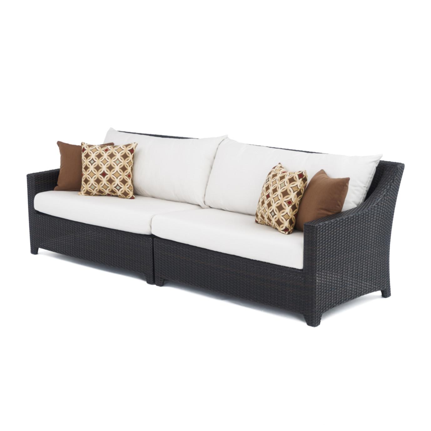 Mor Sofa Sofa Review 28 Images Furniture Interior Furniture Design By Robert Rst Brands Op