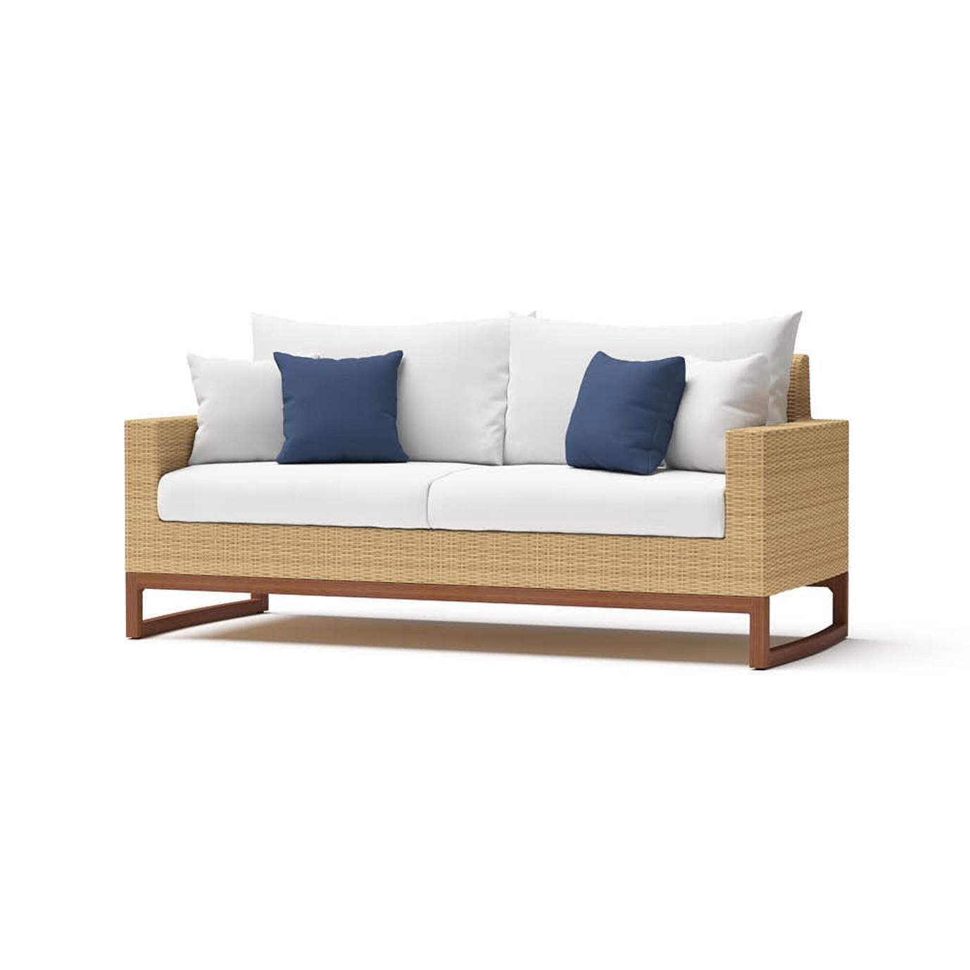 Mili™ 76in Sofa