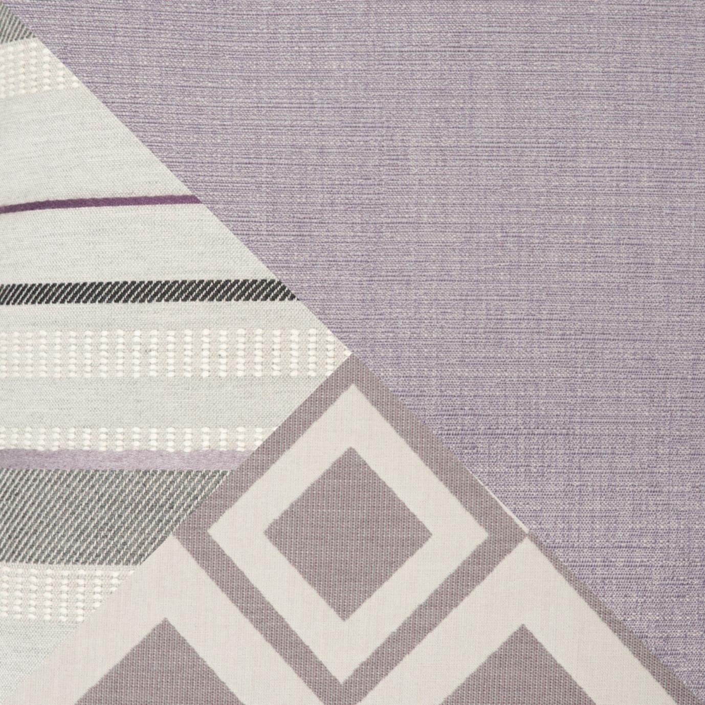 Barcelo™ Sofa & Coffee Table - Wisteria Lavender