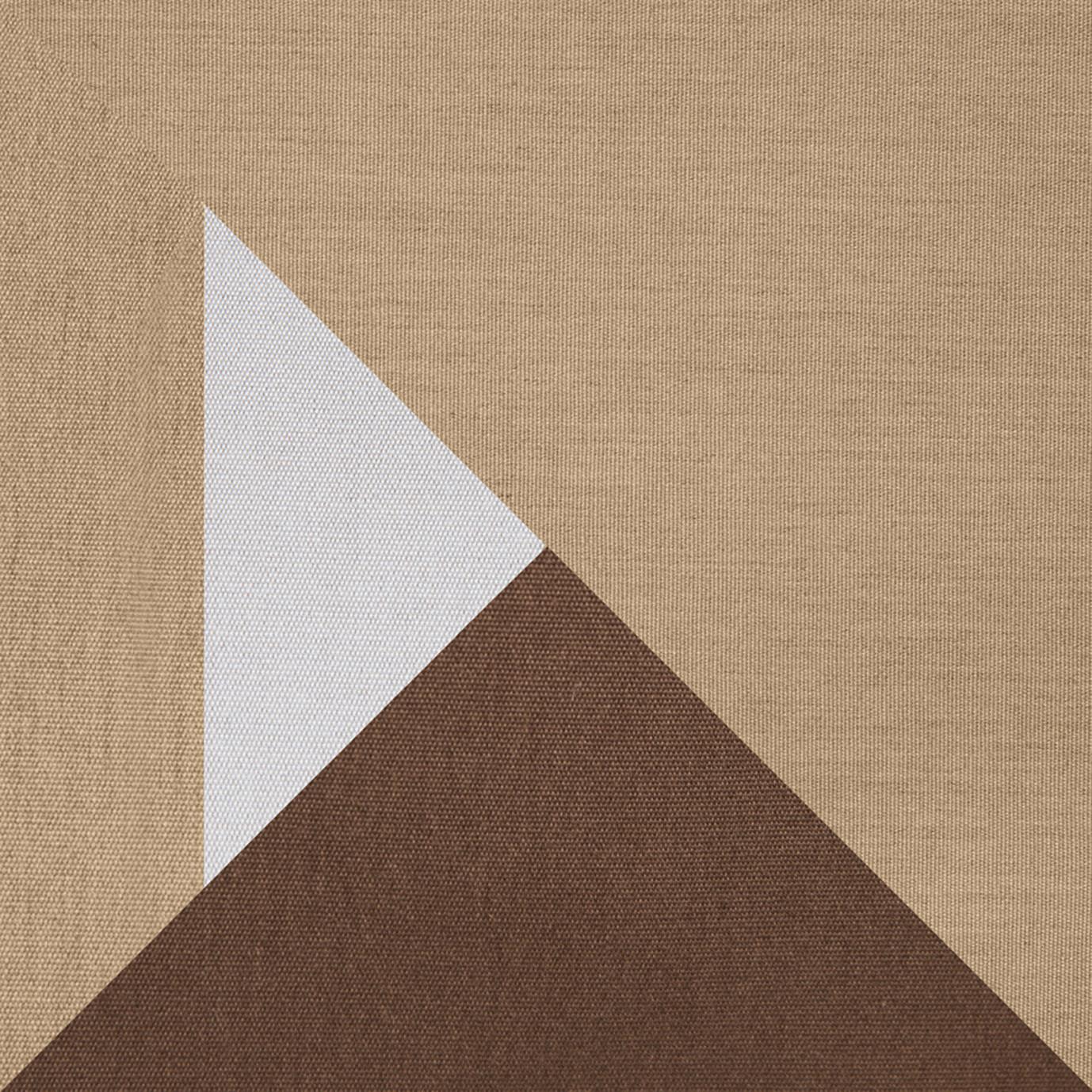 Milo Gray 4 Piece Sectional - Maxim Beige