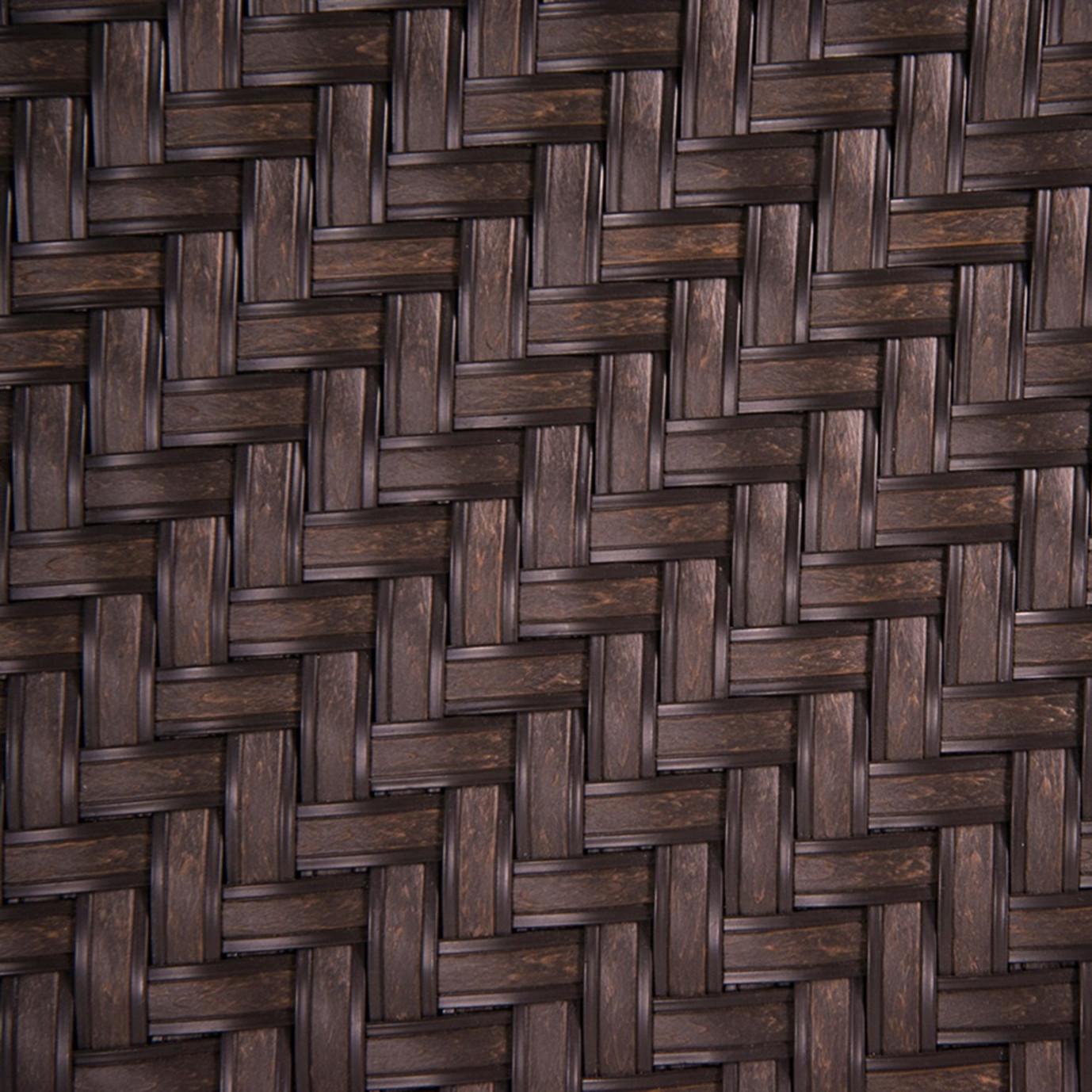 Barcelo™ 4pc Motion Club & Sofa Set - Slate Gray