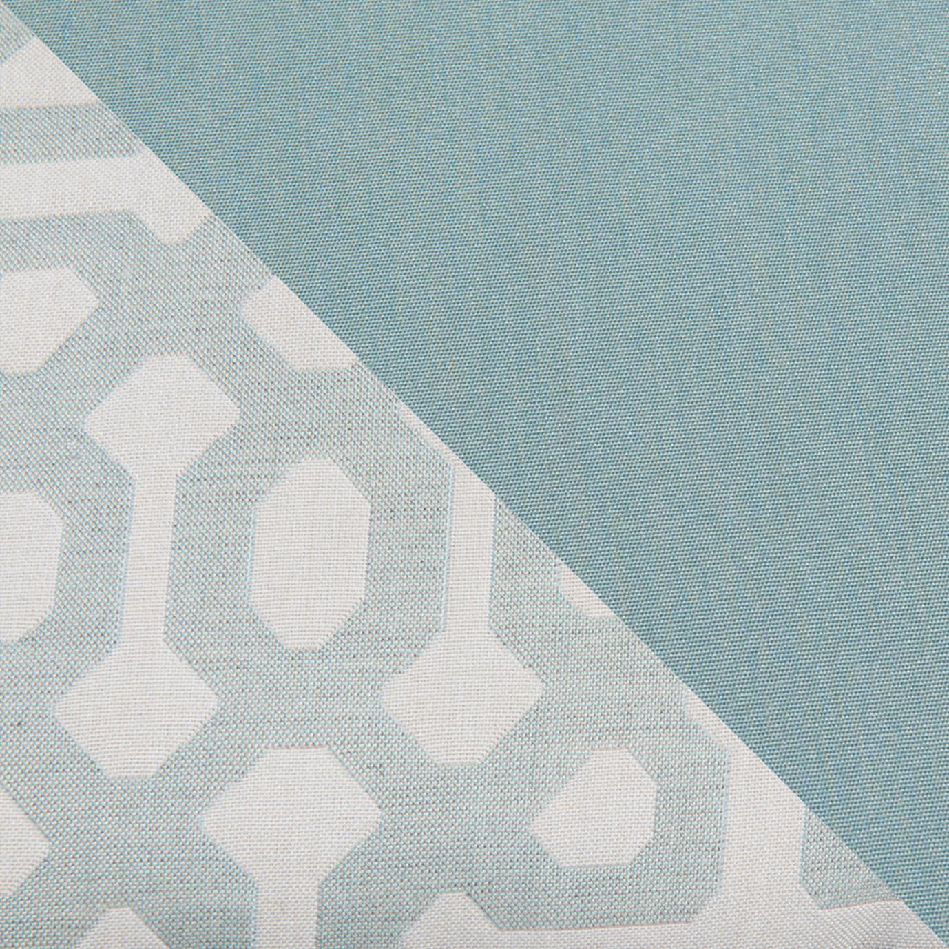 Barcelo™ 4pc Motion Club & Sofa Set - Spa Blue