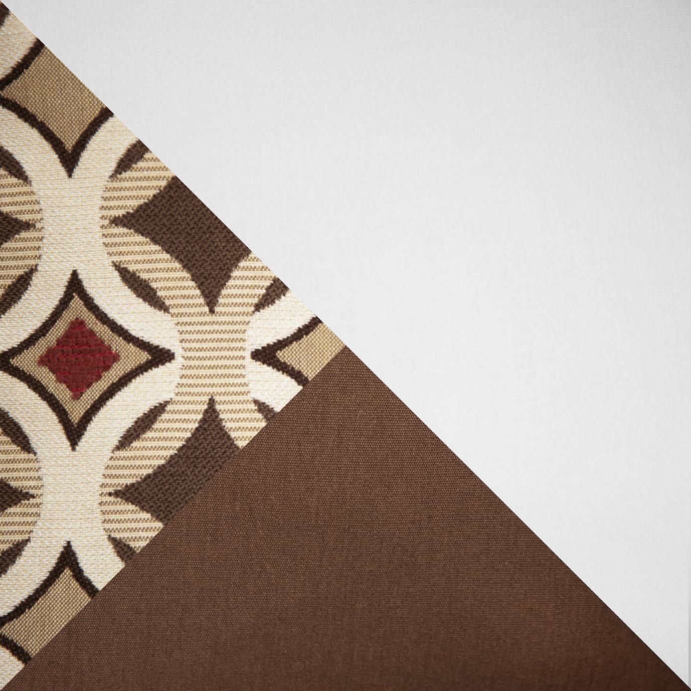 Milea™ 6pc Sofa Sectional - Moroccan Cream