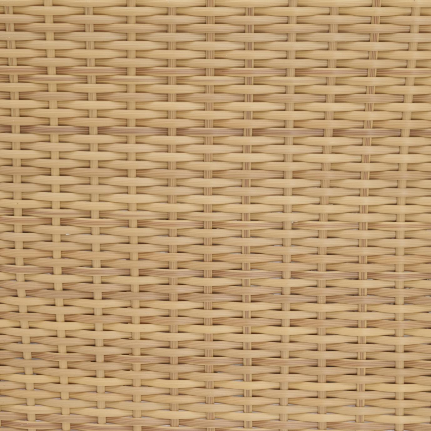 Mili™ 6pc Sofa Sectional - Spa Blue