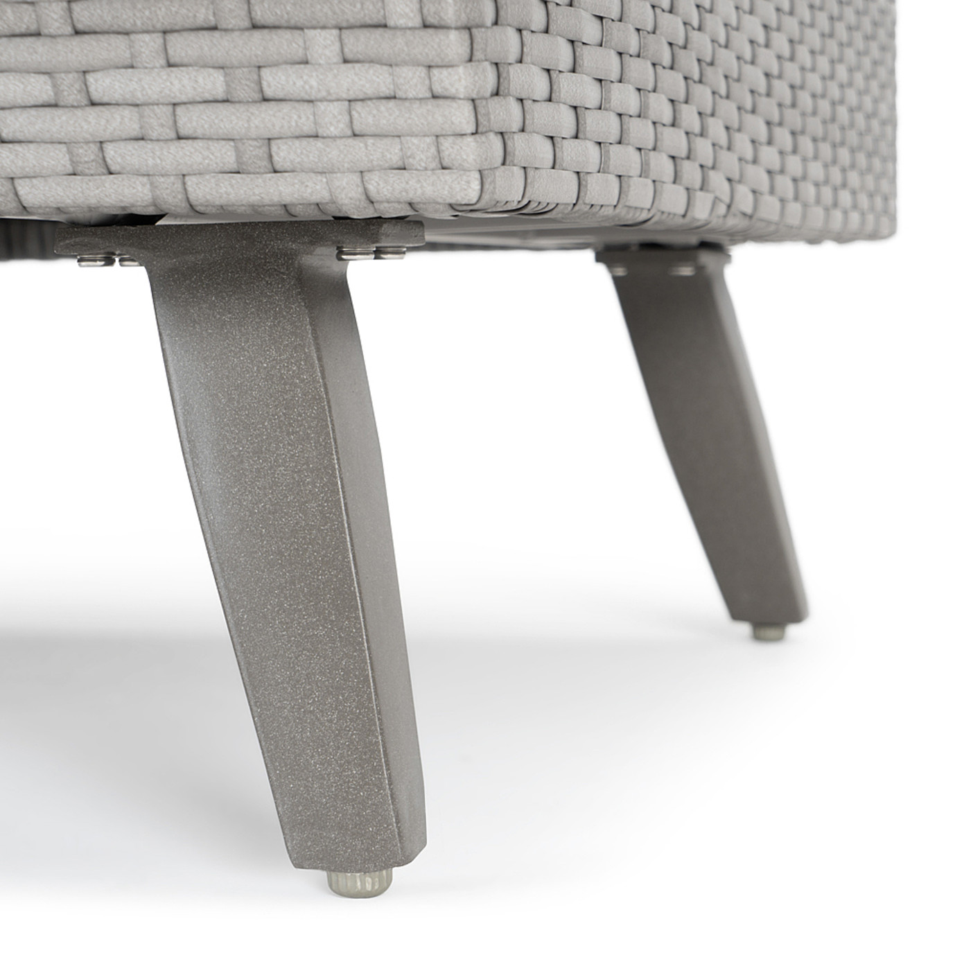 Portofino® Casual 7pc Seating Set - Spa Blue