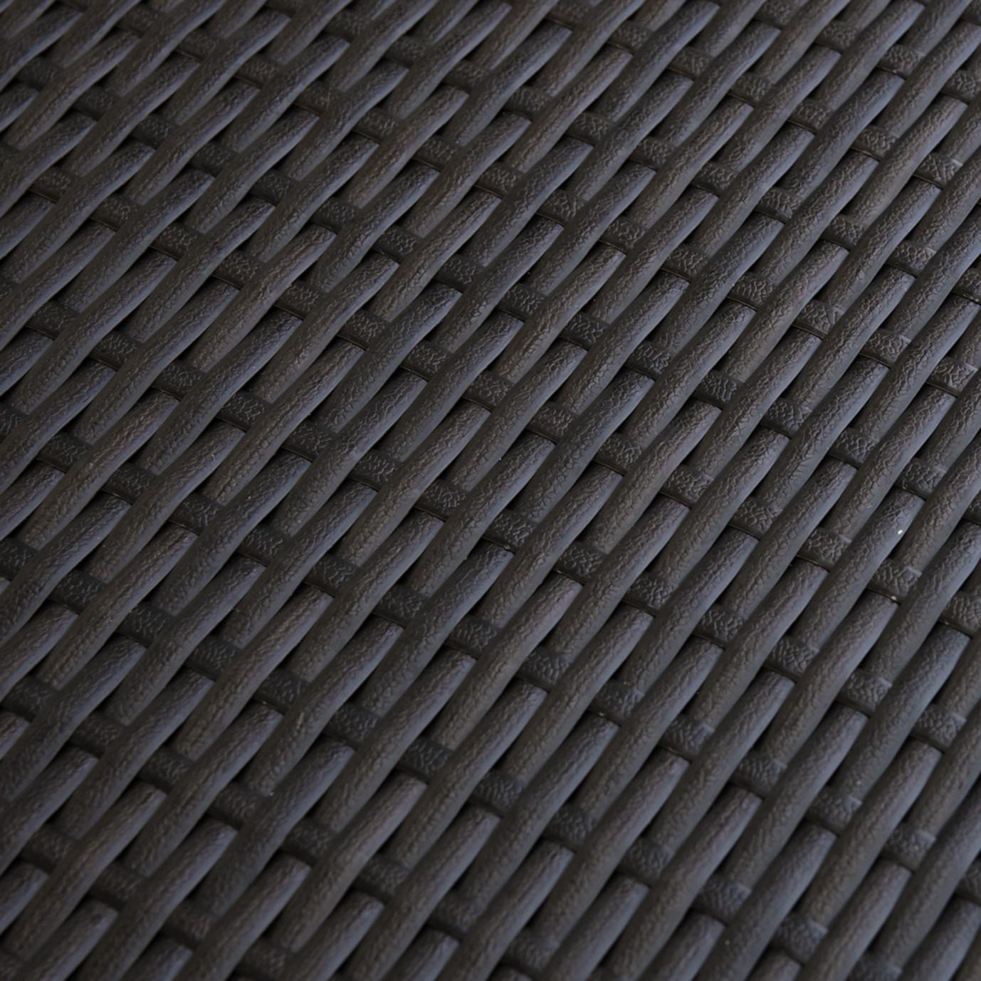 Deco™ 8pc Sofa and Club Chair Set - Slate Gray