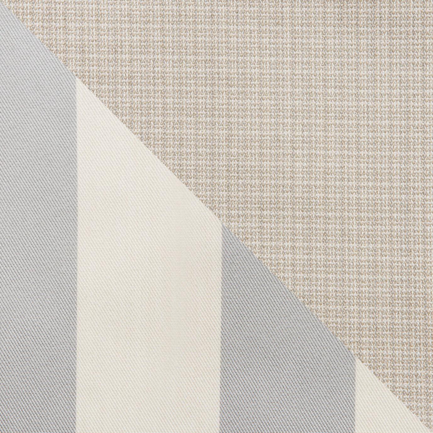 Milo™ Gray 7pc Motion Deep Seating Set - Slate Gray