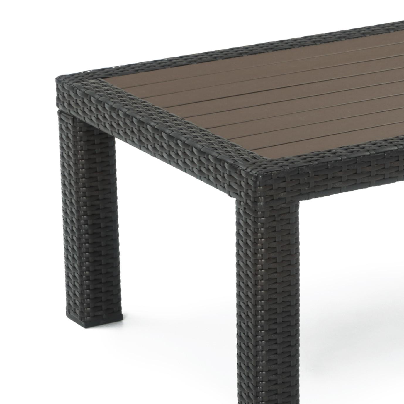 Deco™ Deluxe 8pc Sofa & Club Chair Set - Maxim Beige
